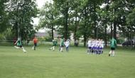 2011/2012 Ifjúsági bajnokság végeredménye