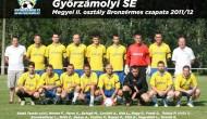 2012-2013 szezon kezdete
