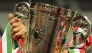 Megyei Magyar kupa 3. forduló